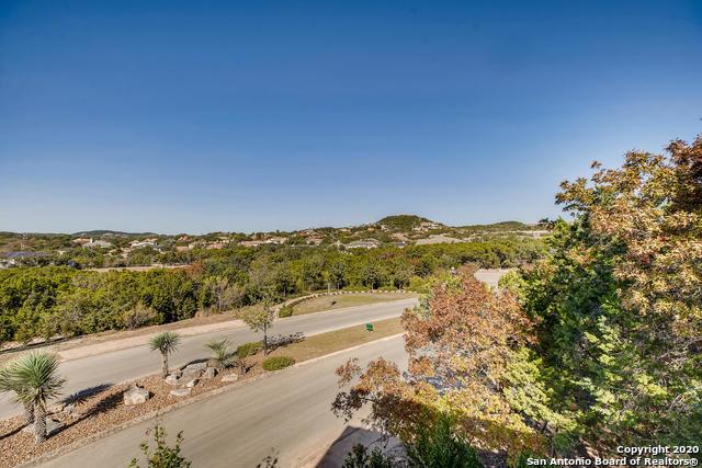 6315 Sevilla Circle, San Antonio, TX 78257