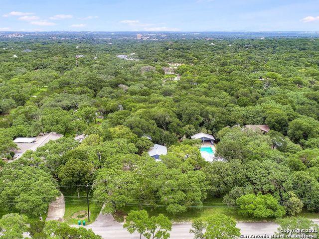 16514 Hidden View St, San Antonio, TX 78232