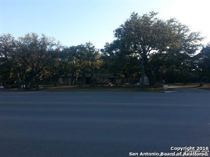 10842 Braun Rd, San Antonio, TX 78254