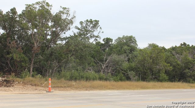 908 West Borgfeld Dr, San Antonio, TX 78260