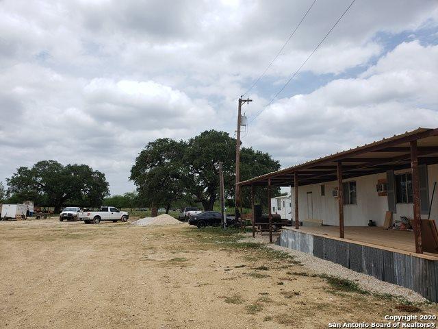16196 South Us Highway 281, San Antonio, TX 78221