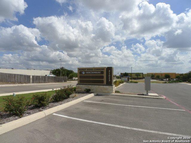 21023 Market Ridge, San Antonio, TX 78258