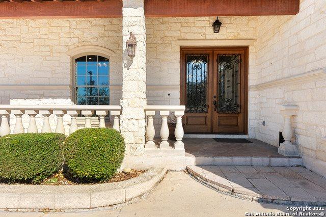 21314 West Tejas Trail, San Antonio, TX 78257