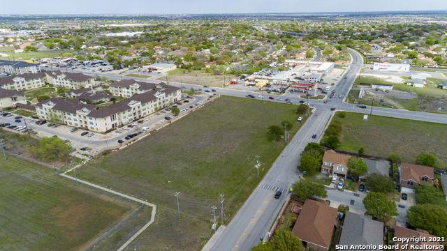 0 Foster Rd, San Antonio, TX 78244