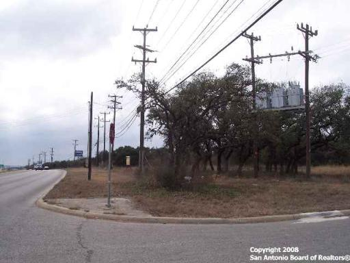 7403 North LOOP 1604 West, San Antonio, TX 78255