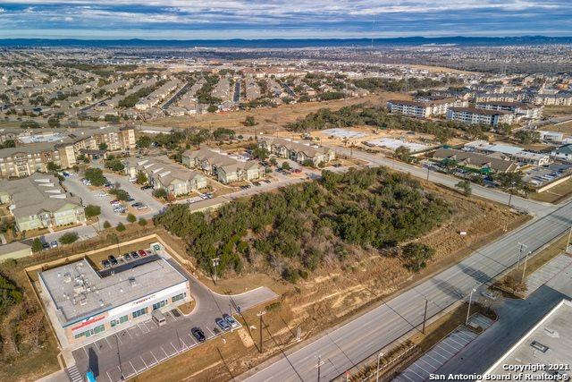 11208 Wild Pine, San Antonio, TX 78253