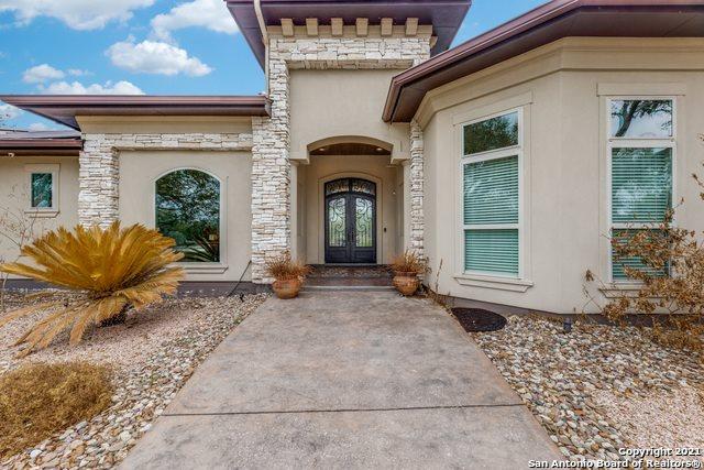 13416 Lewis Ridge, San Antonio, TX 78245