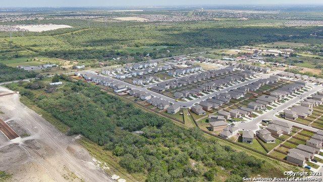 3203 Grosenbacher Rd, San Antonio, TX 78245