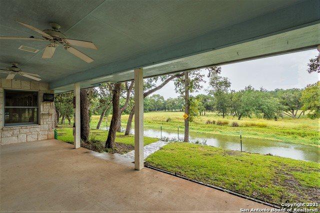 6 Upper Cibolo Creek Rd, Boerne, TX 78006