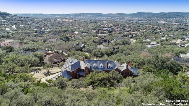 12 Carriage Hills, San Antonio, TX 78257