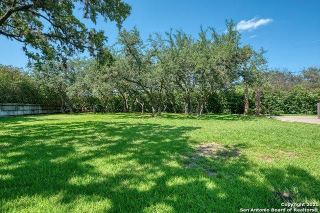 115 Canter Gait, Shavano Park, TX 78231