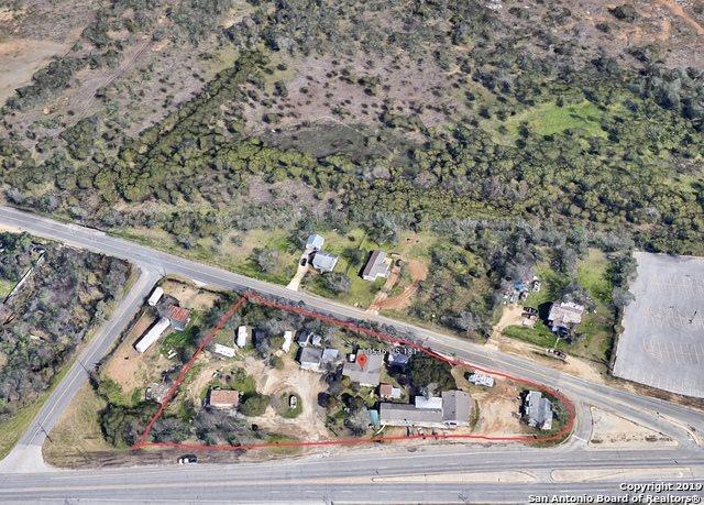10536 South Us Highway 181, San Antonio, TX 78223