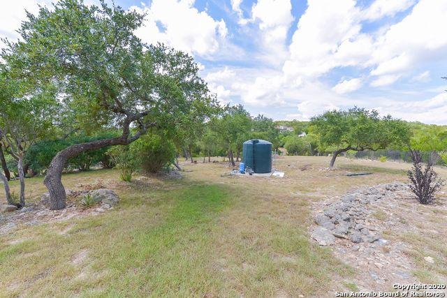 21250 Fortaleza Dr, San Antonio, TX 78255