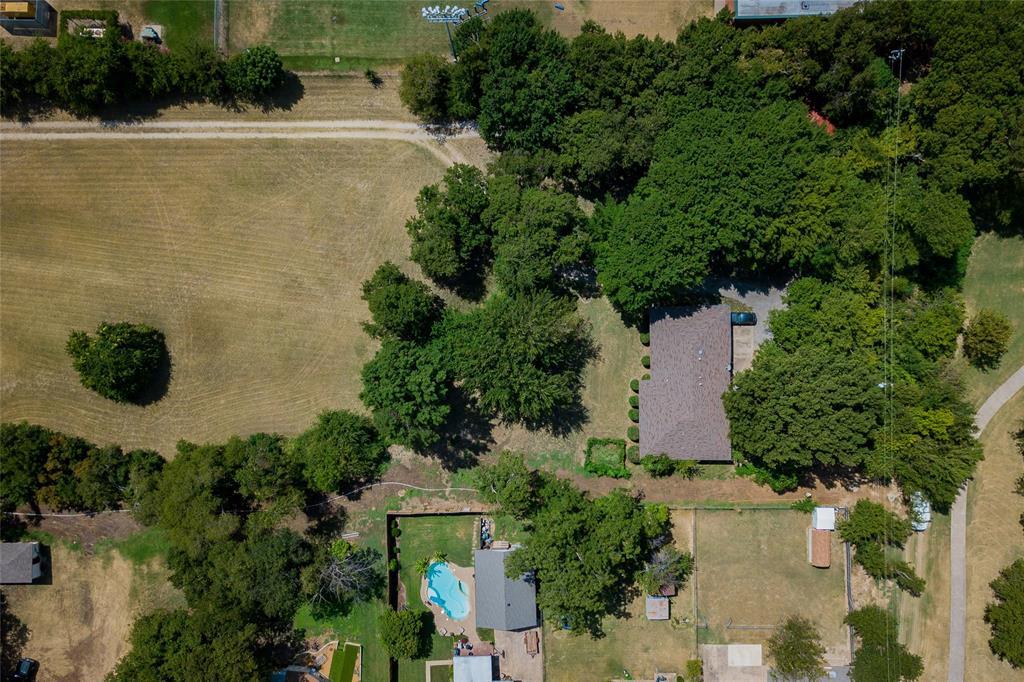 1 Pasture Place, Frisco, TX 75033