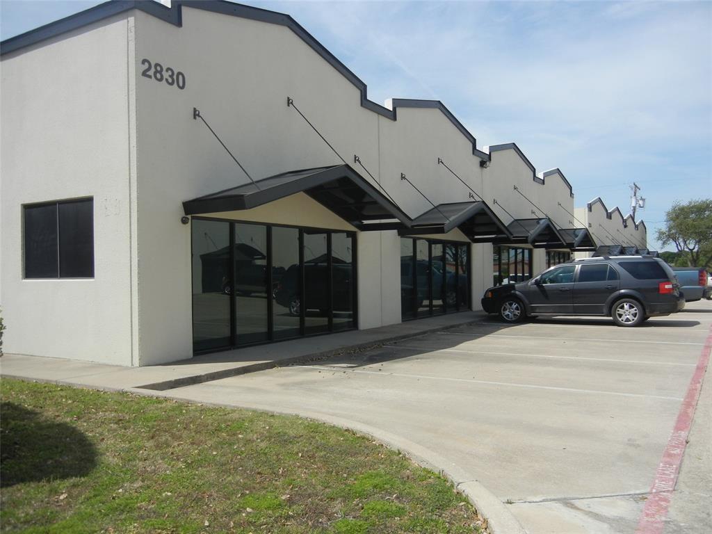 2830 Market Loop, Southlake, TX 76092