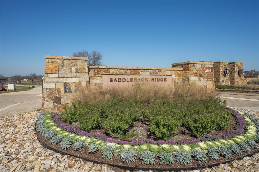 4604 Saddleback Lane, Southlake, TX 76092