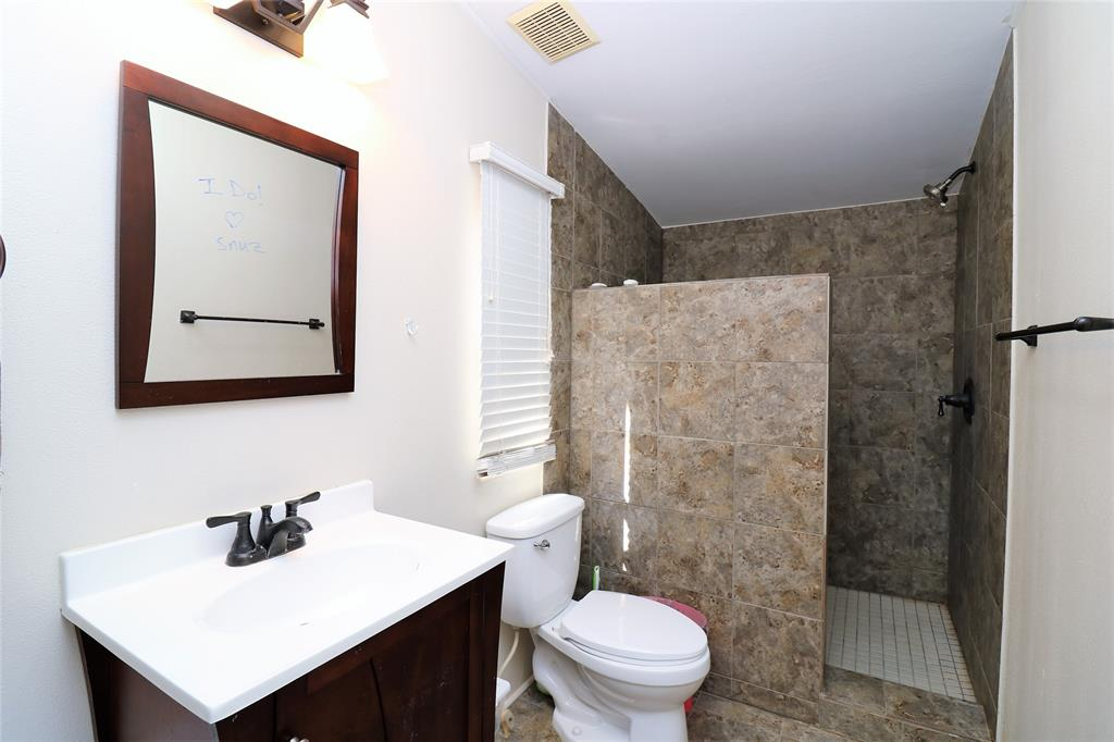 1224 Woodsey Court, Southlake, TX 76092