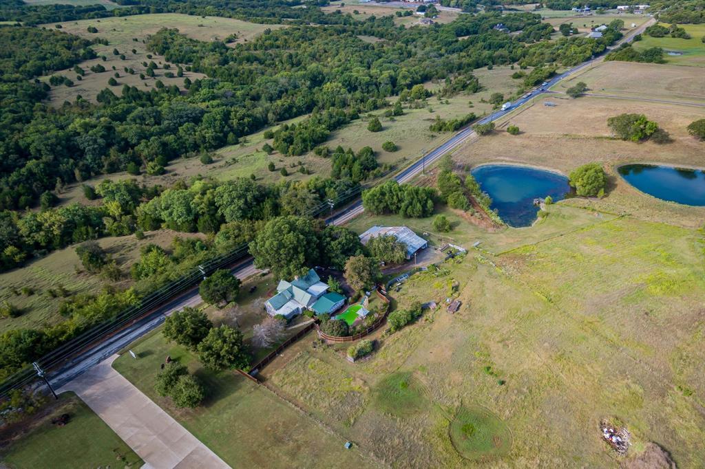 3286 County Road 168, McKinney, TX 75071