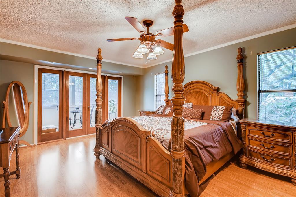 2509 Nottingham Place, Grand Prairie, TX 75050