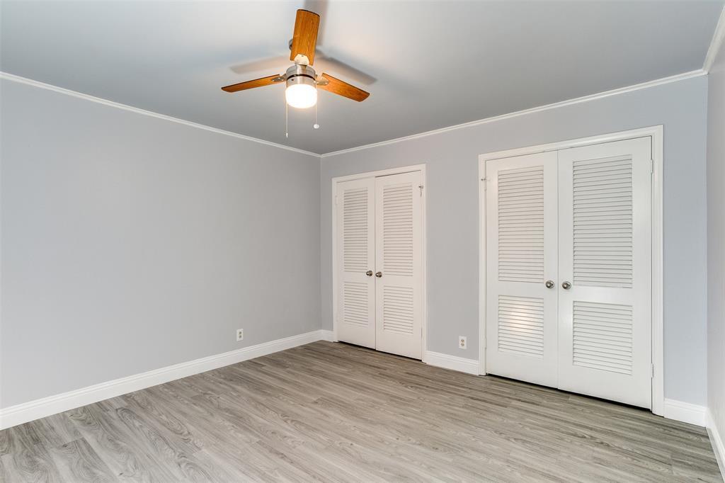 536 East Avenue J, #A, Grand Prairie, TX 75050