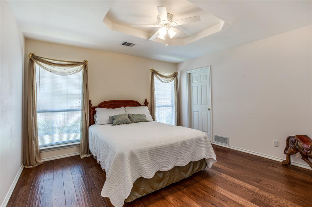 8887 Random Road, Fort Worth, TX 76179