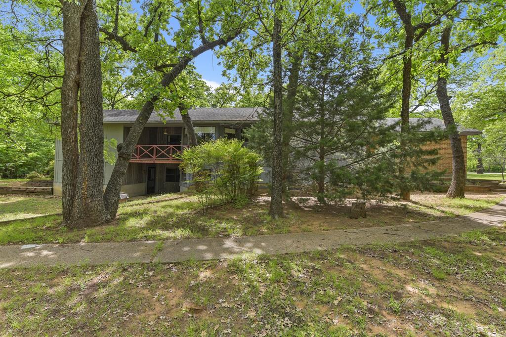 710 Whispering Wood, Southlake, TX 76092