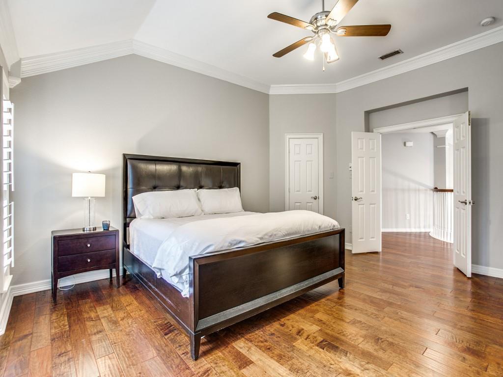 1407 Brighton Court, Southlake, TX 76092