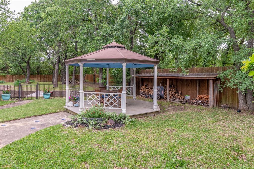 1218 Whispering Lane, Southlake, TX 76092