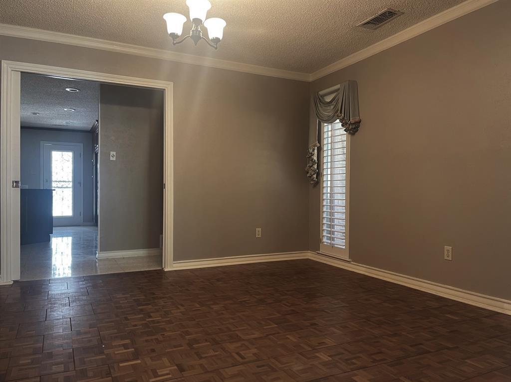 6463 Sumac Road, Fort Worth, TX 76116