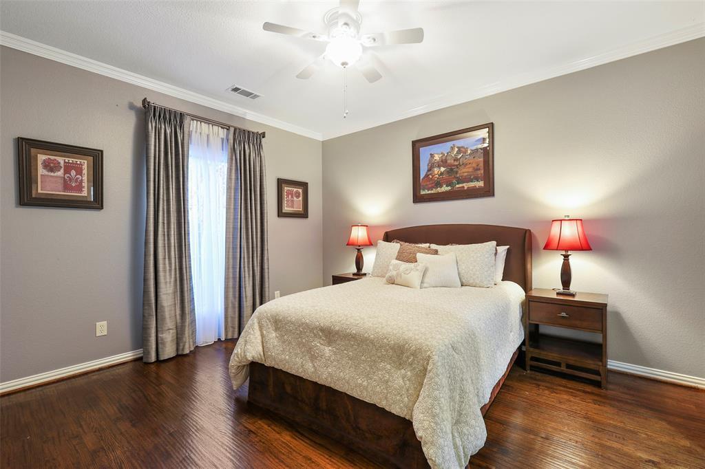 6357 Haley Way, Frisco, TX 75034