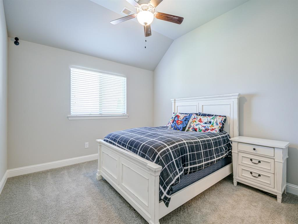 3810 Briar Tree Lane, Frisco, TX 75034