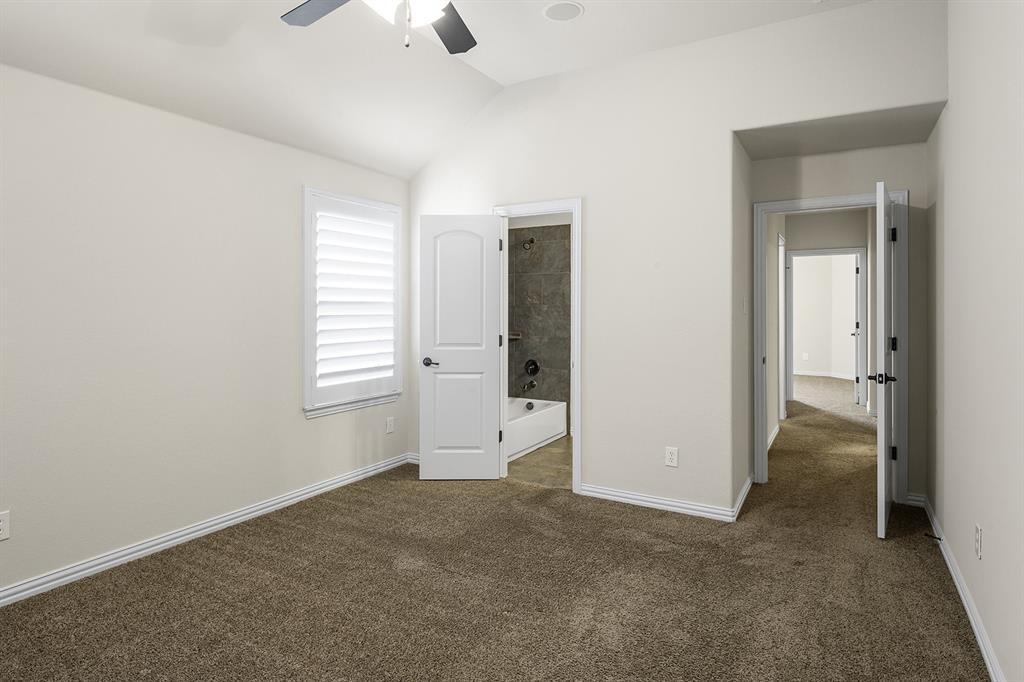 14968 Maroon Bells Lane, Frisco, TX 75035