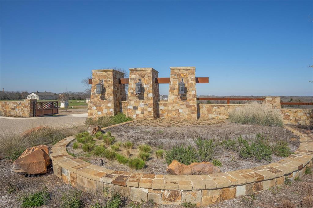 4317 Saddleback Lane, Southlake, TX 76092