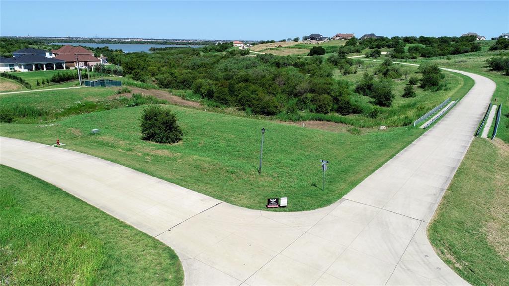 3204 Koscher Drive, Grand Prairie, TX 75104