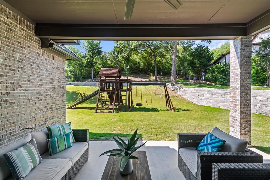 9457 Sagrada Park, Fort Worth, TX 76126