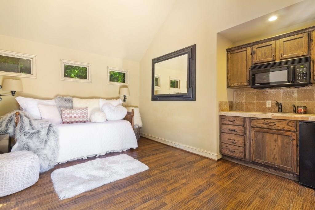 12062 Via Bello Court, Frisco, TX 75035