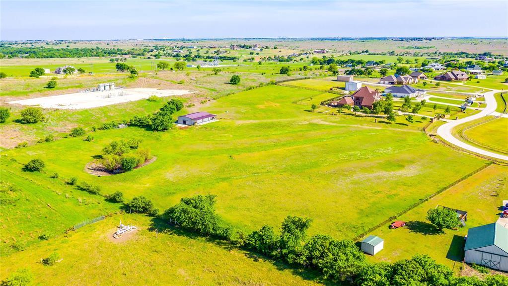 4409 Vista Ridge Circle, Fort Worth, TX 76179
