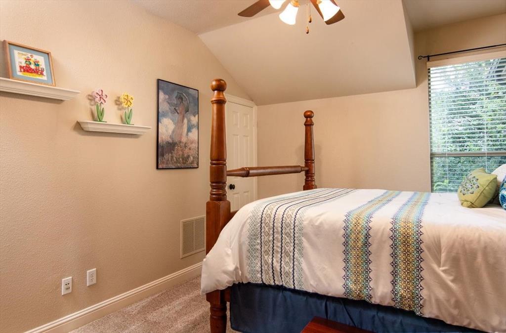 11843 Capitan Lane, Frisco, TX 75033