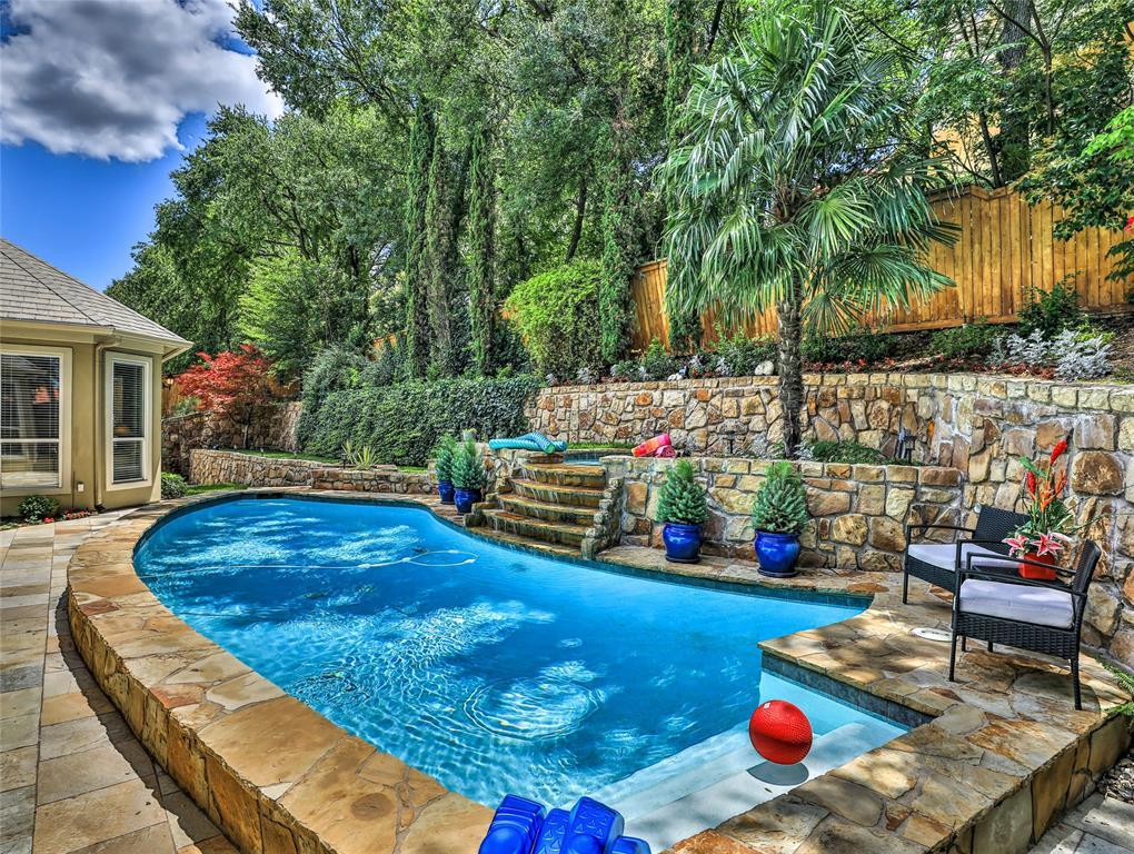 7009 Oakmont Terrace, Fort Worth, TX 76132