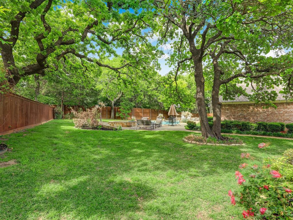 165 West Chapel Downs Drive, Southlake, TX 76092