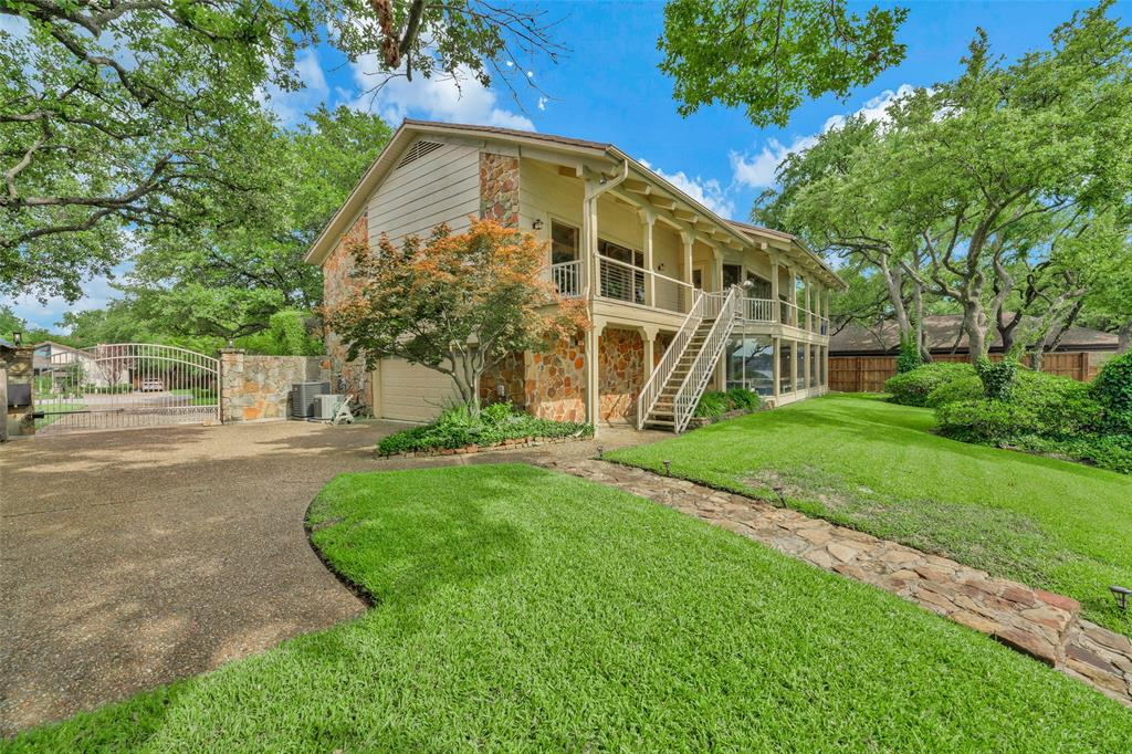 8861 Random Road, Fort Worth, TX 76179