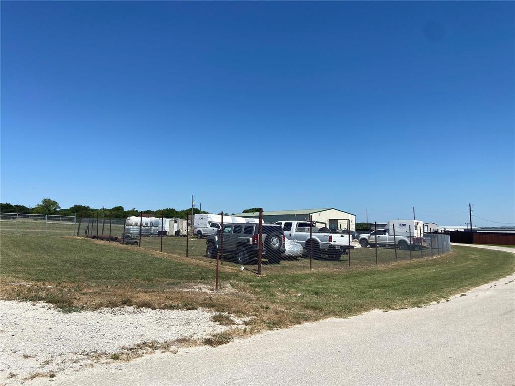5271 Pyramid Boulevard, Fort Worth, TX 76126