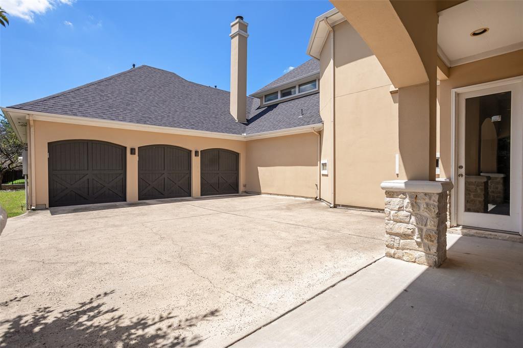 1200 Trail Ridge Drive, McKinney, TX 75072