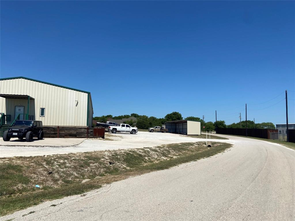 5251 Pyramid Boulevard, Fort Worth, TX 76126
