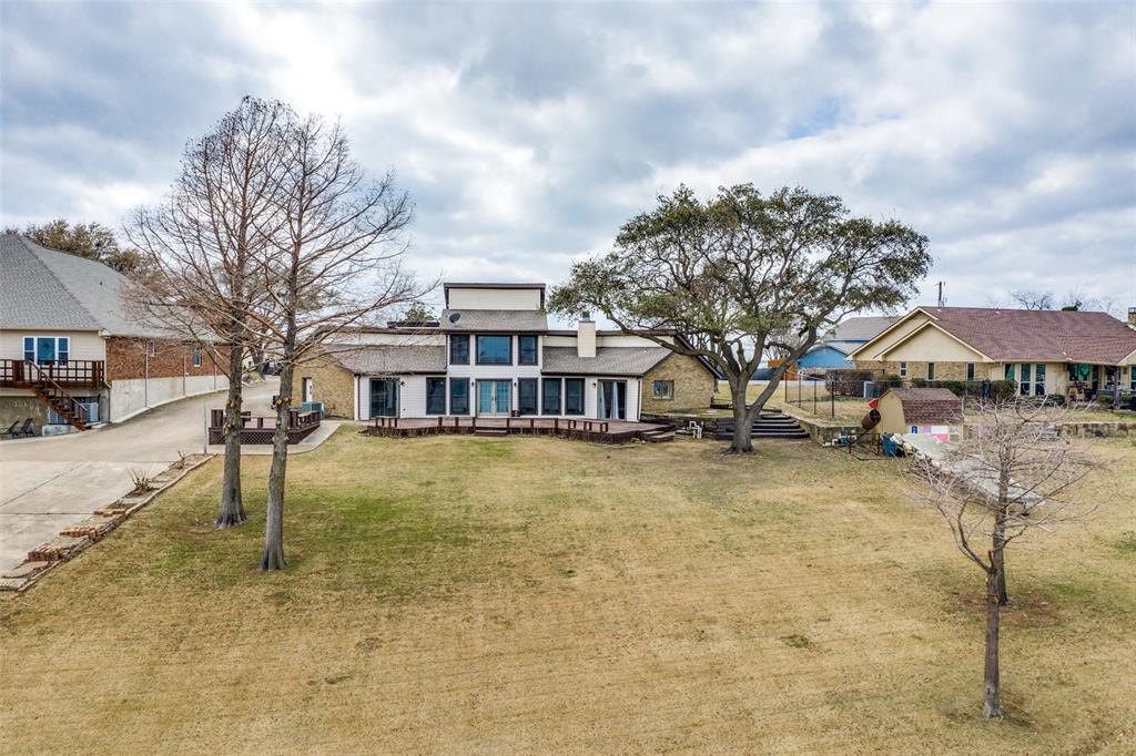 10627 Buccaneer Point, Frisco, TX 75036