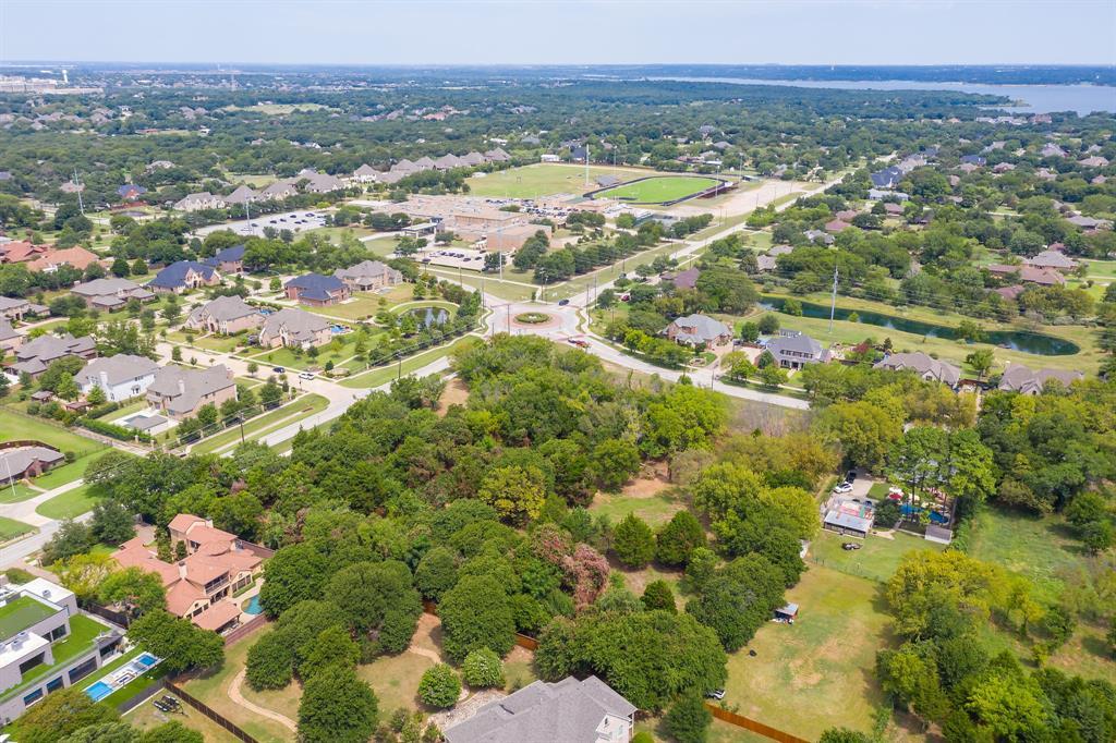 1145 Dove Road, Southlake, TX 76092
