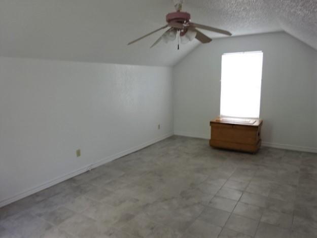 906 San Saba Drive, Southlake, TX 76092