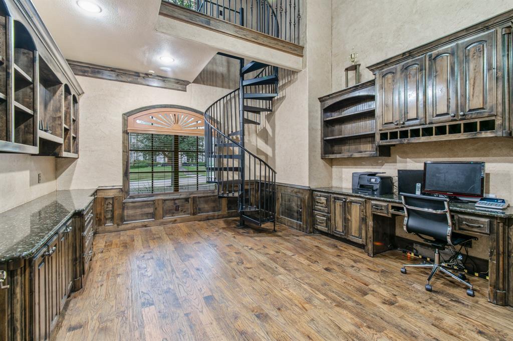 4667 Sidonia Court, Fort Worth, TX 76126