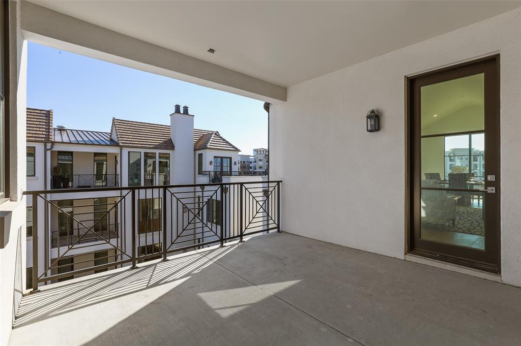 5270 Town and Country Boulevard, #321, Frisco, TX 75034
