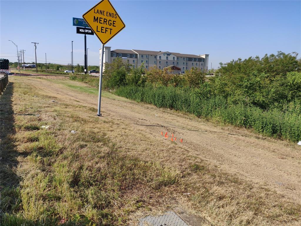 1301 Harmon Road, Fort Worth, TX 76177
